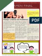 examen-final-creatividad-mayte-hidalgo.pdf