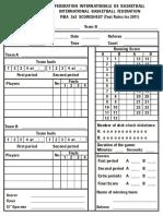 FIBA33_Scoresheet_1006.pdf