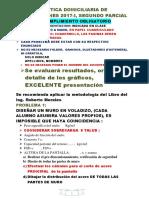 PRACTICA DOMICILIARIA DE CIMENTACIONES 2017-I SEGUNDO PARCIAL - copia.docx