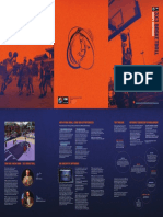 FIBA_A4_3x3_Brochure_English_web.pdf