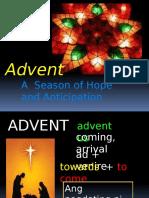 adventppt-100119081456-phpapp01 (1)