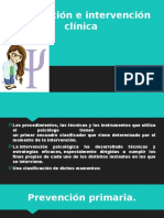 Prevención e intervención clínica.pptx