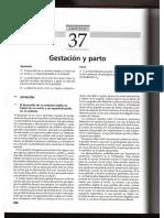 Fisiologia Veterinaria - Gestacion y Parto