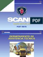 CAPACIT. R480 SCANIA.ppt