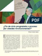 fin_de_ciclo-2