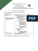5.1.4.3. Bukti pelaksanaan pembinaan &jadwal pelaksanaan pembinaan.docx