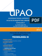 CALEADO ESTRUC 3.pdf