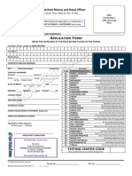 PMMAEE_Application_Form.pdf