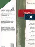 Enriquecimento sem causa e pagamento indevido - Nelson Konder.pdf