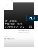 Trabajo de Investigacion Grupal Mercado f