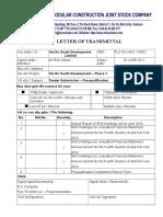 TLC.tender Sub. Transmittal.170602
