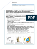 ACTIVIDAD DE APRENDIZAJE SEMANA 2.docx