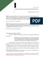 Diário-e-escrita-de-si-Minha-vida-de-Menina-no-contexto-da-discursividade-Moderna (1).pdf