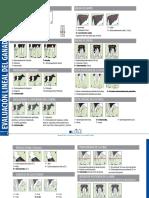 jusgamiento lechero.pdf
