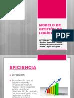 modelo-de-gestion-de-logistica-terminado.pptx