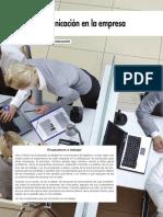 La Comunicacion en la Empresa.pdf