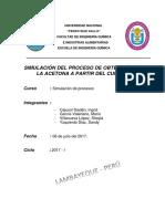 CONSTRUCCIÓN-DEL-DISEÑO-DE-SIMULACIÓN-1.docx