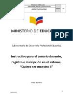 INSTRUCTIVO-REGISTRO-E-INSCRICPION-FASE-PREVIA-A-OBTENCION-DE-ELEGIBILIDAD-QUIERO-SER-MAESTRO-5-v2 (1).pdf