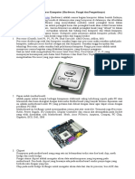 perangkat-keras-komputer2.doc