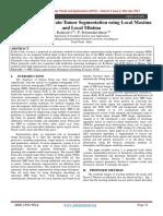 [IJETA-V4I2P7]:T. Kalaiselvi, P. Sriramakrishnan