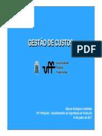 Formação de Preço [Modo de Compatibilidade].pdf
