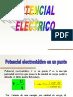 3Potencial eléctrico.pdf