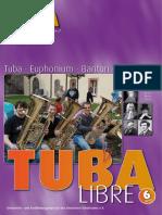 Brass Quartet3