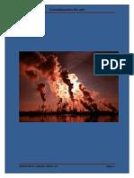 Contaminacion-del-aire-1.doc