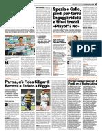 La Gazzetta dello Sport 12-07-2017 - Serie B