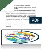 CUADRO-DE-OPERATIVIZACIÓN-DE-VARIABLES.docx