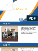 act-iv-and-v