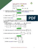 sol-sistemas.pdf