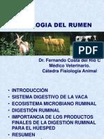 Fisiologia_del_rumen... -------.ppt