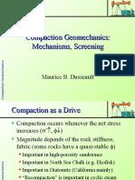 17 Compaction GeomechanicsAA