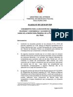 AcuerdoSalaPlena-2016.pdf