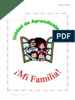 Progr-2015 Mi Familia