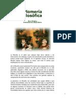 plomeria_filosofica