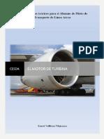 El motor de turbina [cesda].pdf