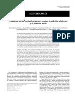 8783-14486-1-PB.pdf