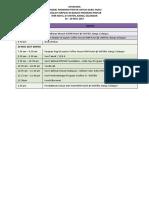 Aturcara 19-20 Mac 2017- BENGKEL GURU-GURU PINTAR 2017 - LATEST (1).docx