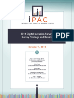 2014digitalinclusionsurveyfinalrelease
