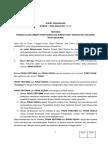 Perjanjian-Kerjasama Pengelolaan Limbah Fixer (Repaired)