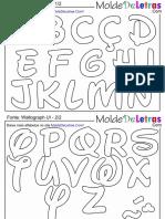 molde-de-letras-waltograph-duplo.pdf