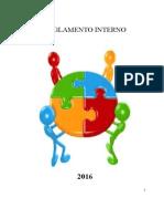 294932990 Reglamento Interno 2016 Para Ed Primaria