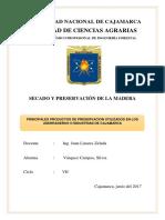 PRESERVANTES IMPRIMIR.docx