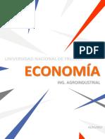 Economia Completo