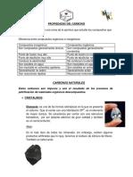 propiedades_carbono