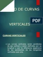 Trazo de Curvas Verticales Exposicion[1]