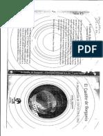 Tassara, Mabel - Posmodernidad (2015_10_08 17_20_25 UTC).pdf