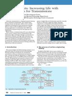 MC02-02 Fighting Debris_HTF Bearings for Transmissions.pdf